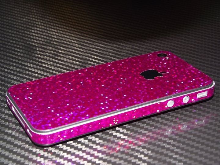apple i pod, bling, cute, i pad, i phone
