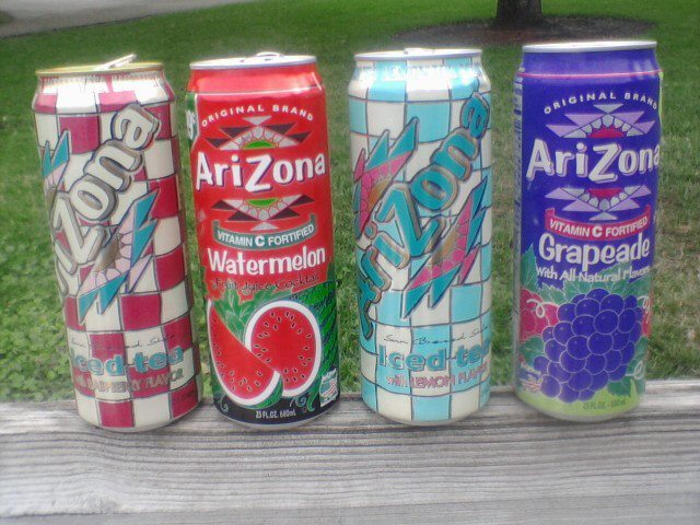 arizona, arizona drink, cute, juice
