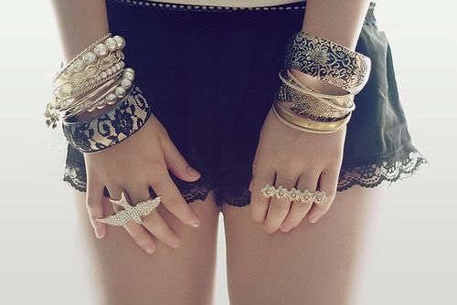 arms, awesome, beautiful, bird, black, bracelet, cool, cute, diamonds, fashion, fingers, flowers, fun, girl, gold, jewerly, legs, nails, outfit, photo, photography, pretty, rings, shorts, silver, skirt, style, white, woman