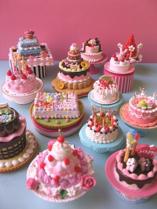 art, cupcakes, cute, delicious, photo