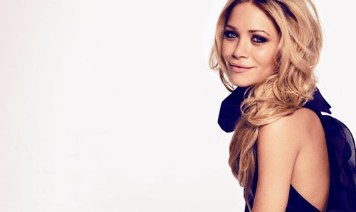 ashlee olsen, ashley olsen, beautiful, beauty, blonde, fashion, girl, hair, make up, makeup, mary kate olsen, mary-kate olsen, olsen, olsen twins, thin, twin
