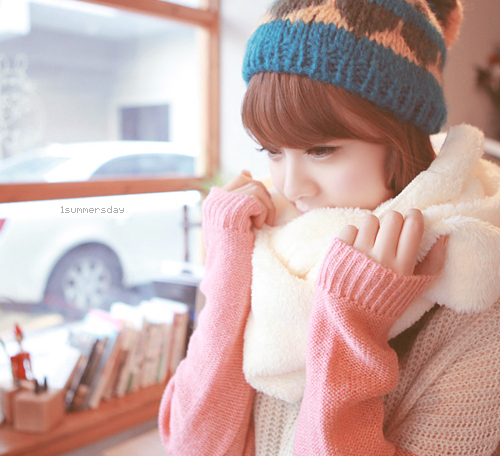 asian, aww, cloth, cute, fashion