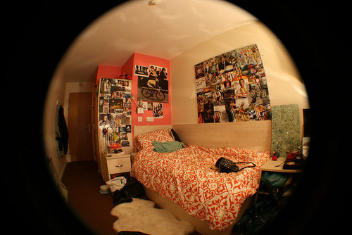 awesome, beautiful, bed, bedroom, cool