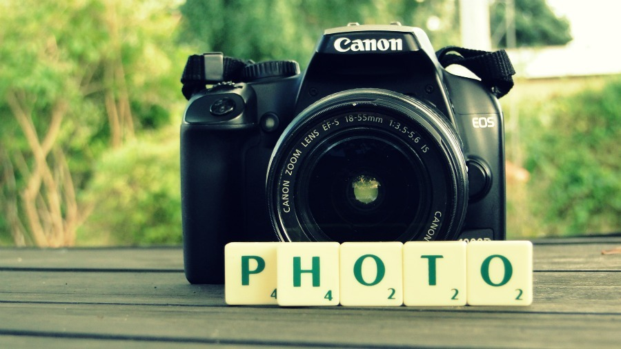 awesome, beautiful, camera, canon, canon eos 1000d