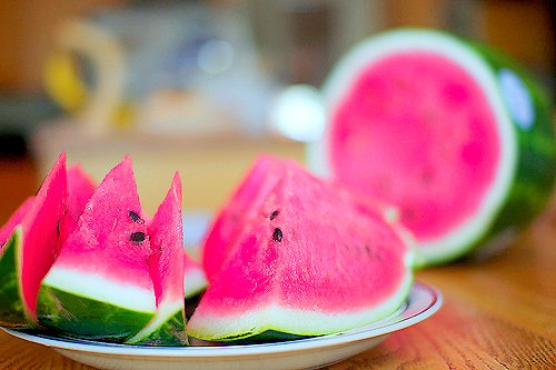 awesome, cool, cute, food, fruit