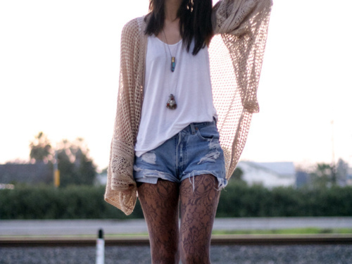 awesome, cute, fashion, girl, jeans
