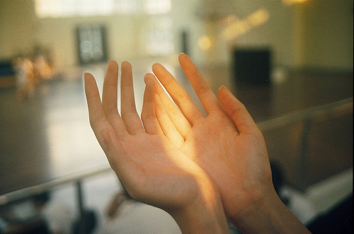 awesome, hands, light, photography