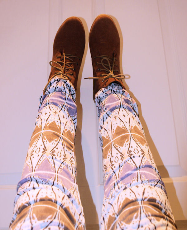 aztec, boots, chill, fashion, fashionable