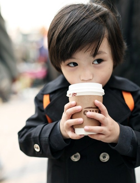 b2st, baby, boy, child, coffe