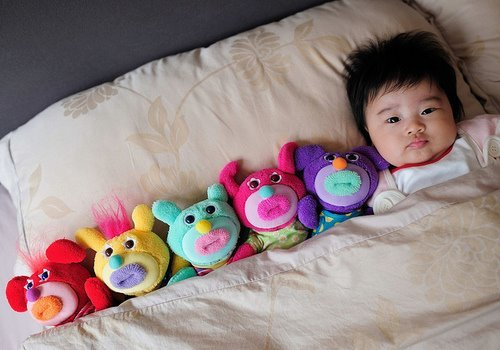 baby, boy, cute, cutest, ever, kids, lovely, sweet, toys