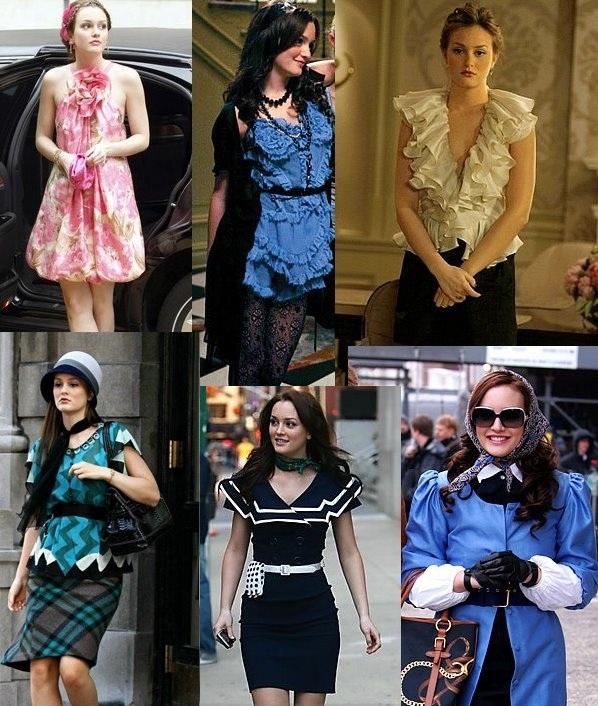 bag, bags, beautiful, blair chuck, blair waldorf