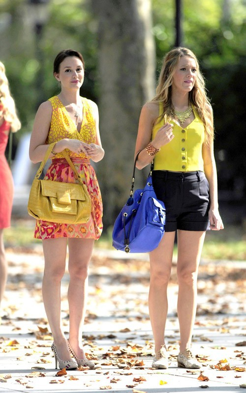bag, beautiful, blair waldorf, blake, blake lively, cute, dior, dog, dress, fashion, girls, gossip girl, lady dior, lady dior bag, leighton meester, new york, pretty, puppy, style, uggs