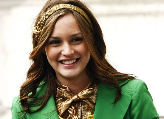 bag, beautiful, blair waldorf, blake, blake lively