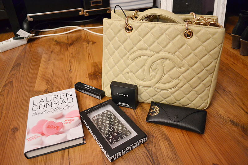 bag, black, book, chanel, chick