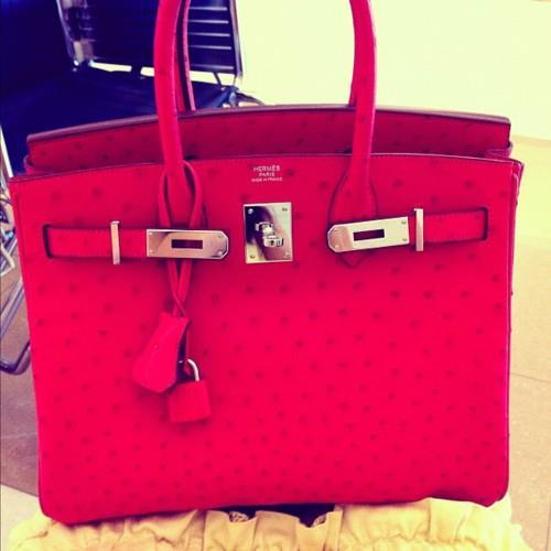 bag, blue, chains, colorful, fashion, green, hermes, hermes birkin, hot, large, orange, pink, pretty, purse, red, style
