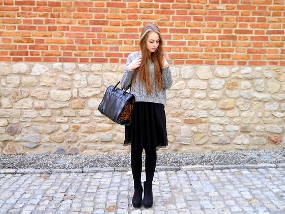bag, dress, fashion, girl, glamour