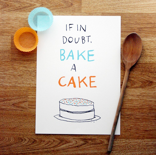bake, cake, food, love, photography