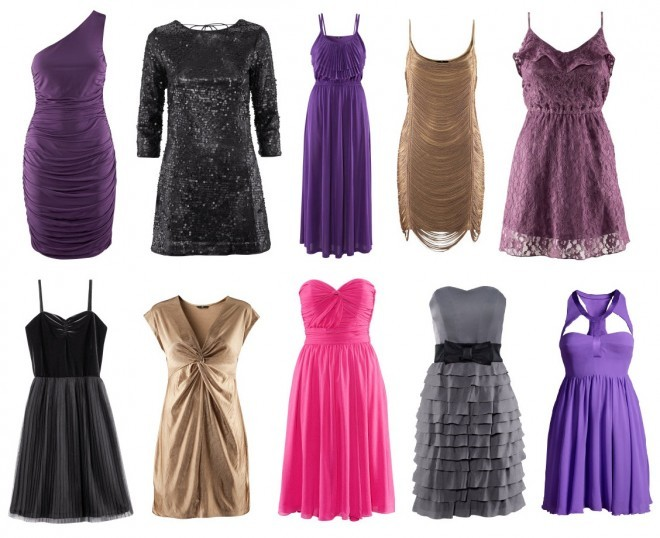 ball, clothes, dress, dresses, evening dress