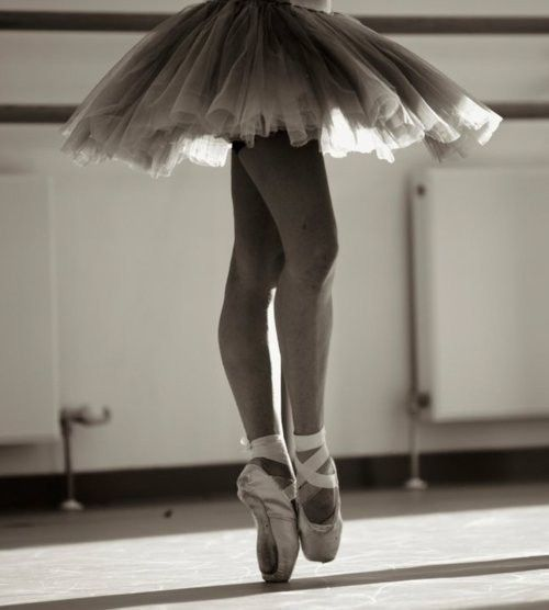 ballerina, ballet, cute, dance, fashion