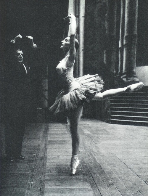 ballerina, beautiful, black and white, dance, dancer