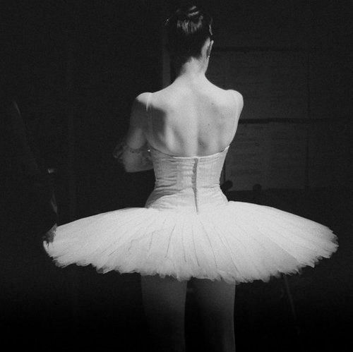 ballet, black and white, dance, girl, photography