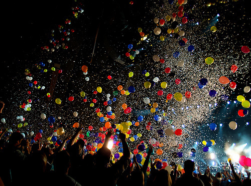 baloons, beautiful, bladder, boy, colors, cool, cute, girl, love, night, party, people, photo, photography, woman