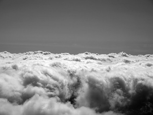 b&amp;w, black &amp; white, black and white, cloud, clouds