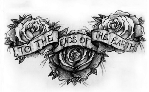 Tattoos Ideas Drawings