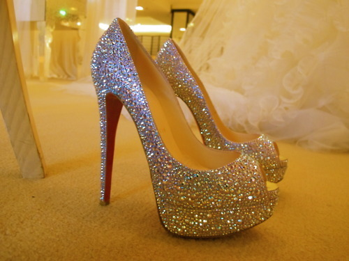 barbie, dimonds, gems, glitter, heels