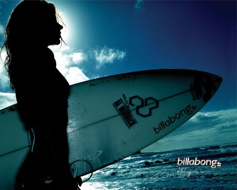 be happy, bikini, board, day, daylight