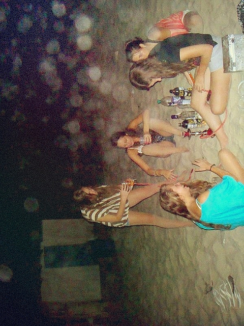 beach, drunk, fun, narguile, praia
