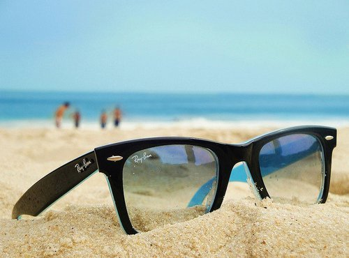 0130aec150f Ray Ban Cooling Glass Photos