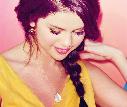 beatiful, meadles, perfection, princess, selena gomez