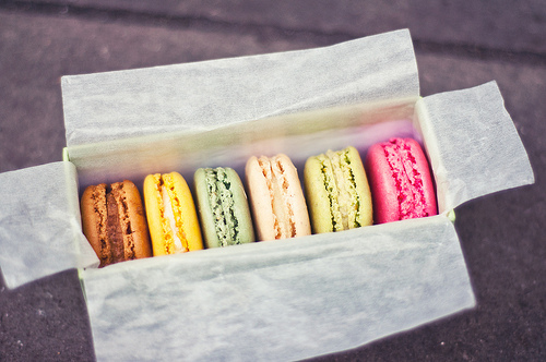 beautiful, beauty, chocolate, colorful, cute, delicious, floral, food, green, laduree, light, macaron, macarons, macaroon, macaroons, nature, photography, pretty, sweet, yummy