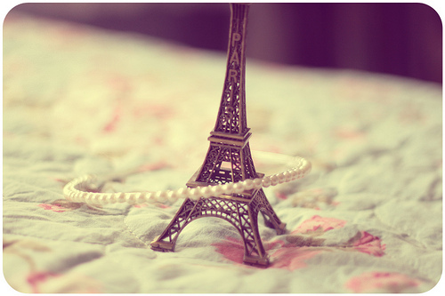 beautiful, beauty, cute, love, paris, photo, photography, vintage