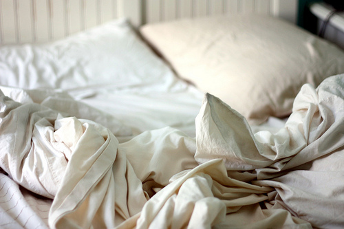 beautiful, bed, free, home, house, life, love, photography, sheets, sleep, white