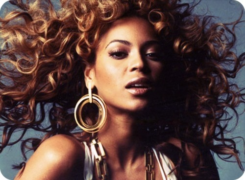 beautiful-beyonce-diva-earrings-fashion-Favim.com-407399.jpg