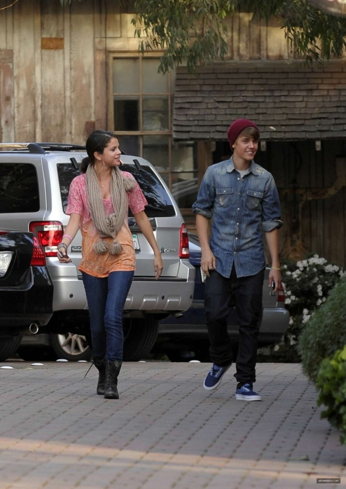 beautiful, biebs, couple, cute, jelena