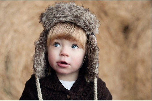 beautiful, blonde, blue, child, cute
