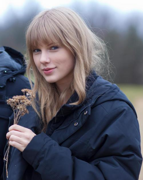 beautiful, blonde, cute, dandelion, safe and sound