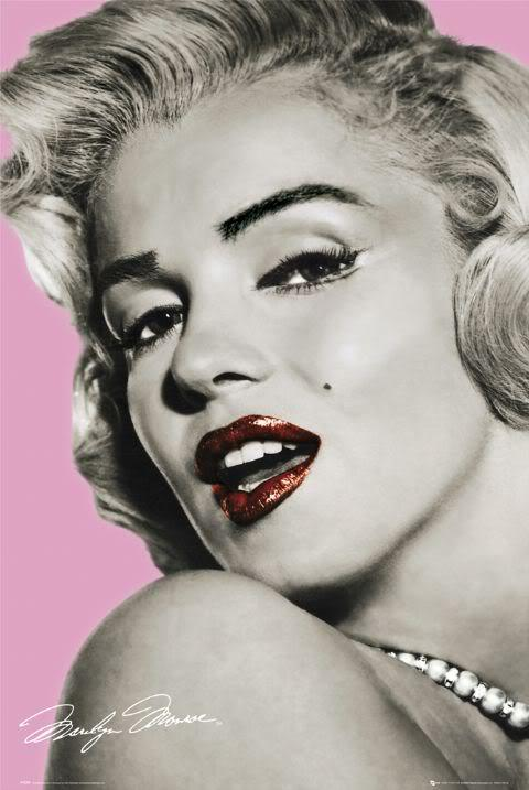 beautiful, blonde, eyes, gorgeous, marilyn