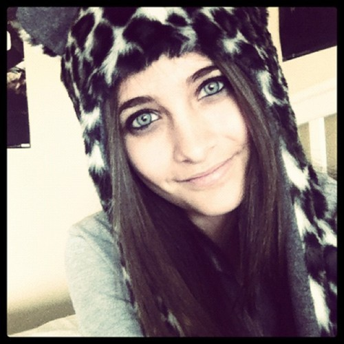 beautiful, blue eyes, daughter, eyes, michael jackson, paris jackson