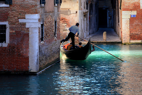 beautiful, boat, cool, photography, venecia