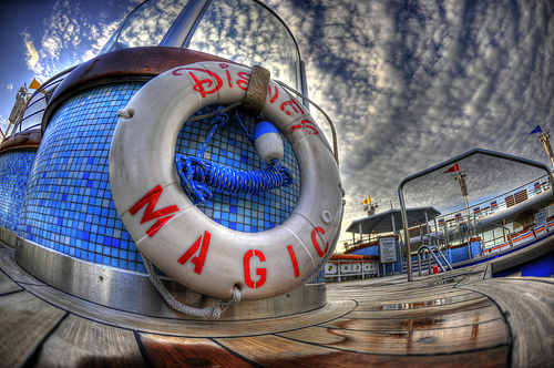 beautiful, boat, cruise, cute, disney, magic, perfect, photo, photograph, photography, ship