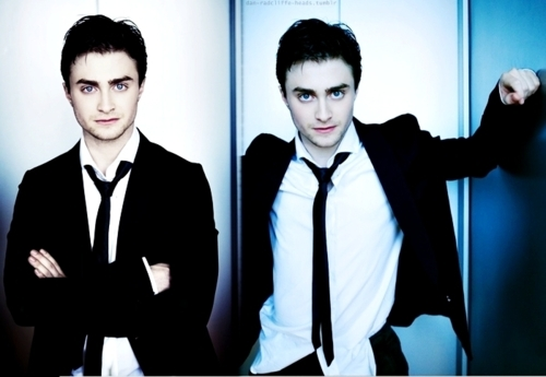 beautiful, boy, cute, daniel, daniel radcliffe