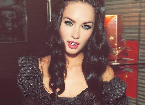 beautiful, boy, cute, friend, friends, girl, girls, guy, hot, love, lovely, megan fox, nice, photography, pretty, sexy, summer, sweet