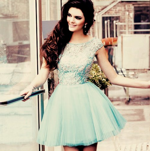 beautiful, brunette, dress, fashion, kendall jenner, model