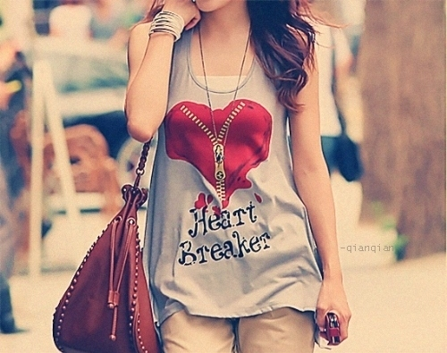 beautiful, clothes, cute, fashion, girl