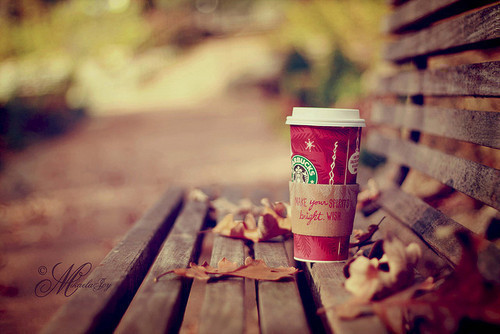 beautiful, coffe, coffee, love, photo