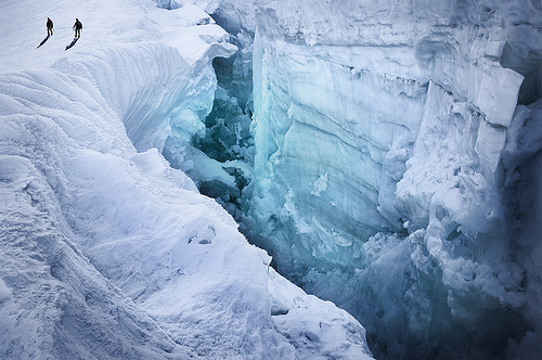 beautiful, cool, ice, photography